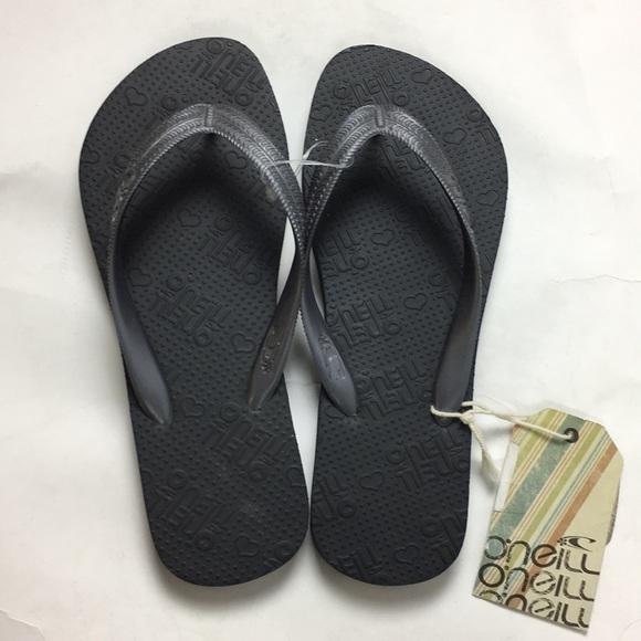 b6ad77b16ff3e9 O Neill flip flops